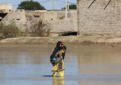 کاروان کمکهای خیرخواهانه بخشخصوصی در راه جنوب شرق ایران