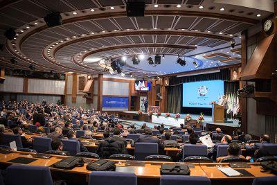 توصیههای چهارگانه رییس اتاق تهران به دولت