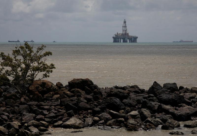 چالش های ویروسی بازار نفت  شش روزه شد
