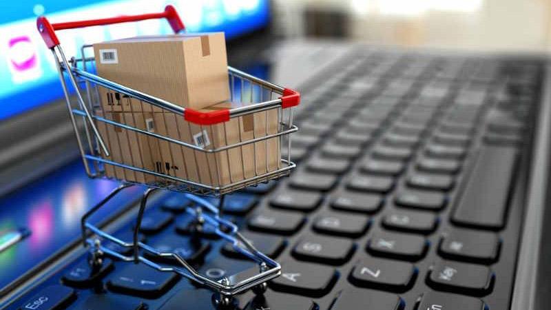 استفاده از رمز پویا به کسب و کارهای اینترنتی آسیب می زند؟