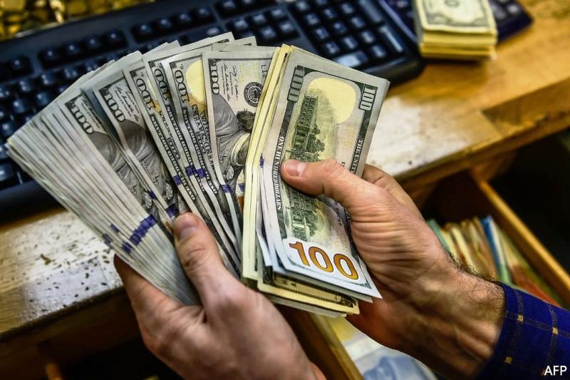تاثیر FATF بر بازار ارز واقعی است؟