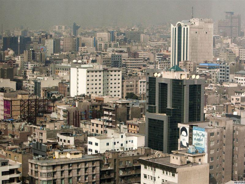 رونق معاملات در محله های پایین و حاشیه های شهر
