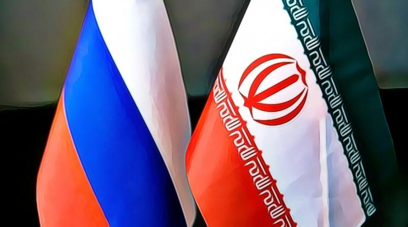 همایش همکاریهای گمرکی ایران و روسیه