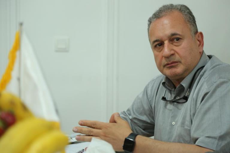 برنامههای توسعه در ایران مونتاژ است