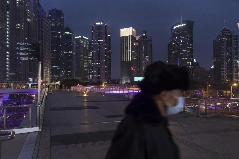 تعلل بانک ها سقوط میلیون ها شرکت چینی  را رقم می زند