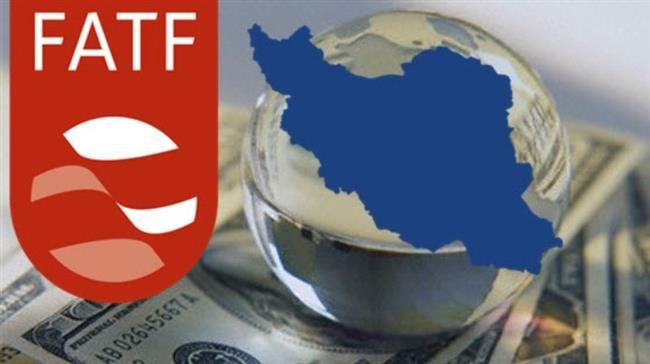 افزایش هزینههای نقلوانتقال مالی برای ایران
