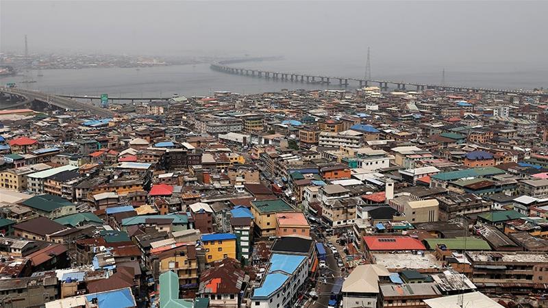 بزرگترین اقتصاد آفریقا در مقابل بزرگترین چالشها