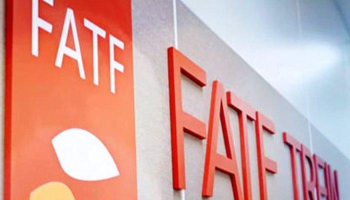 به اقدام برای خروج از لیست سیاه FATF  خوشبین نیستم