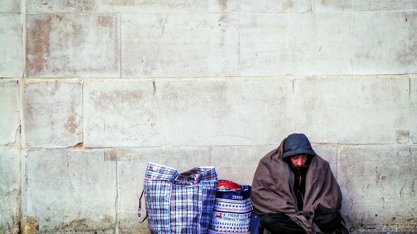 ساکنان خیابان