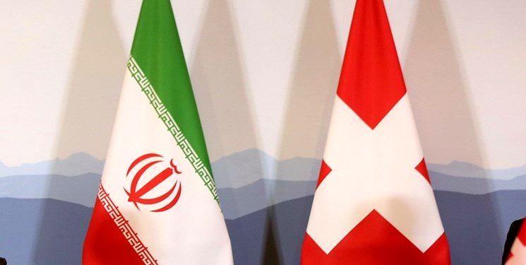 فهرست سیاه FATF  بر سازوکار بشردوستانه با سوئیس اثری ندارد