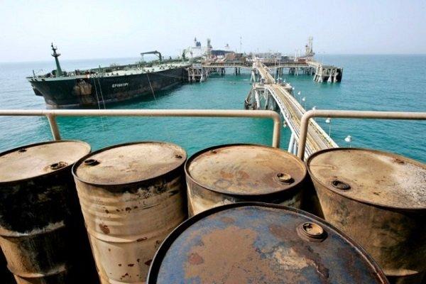 احتمال بازگشت نفت 50 دلاری