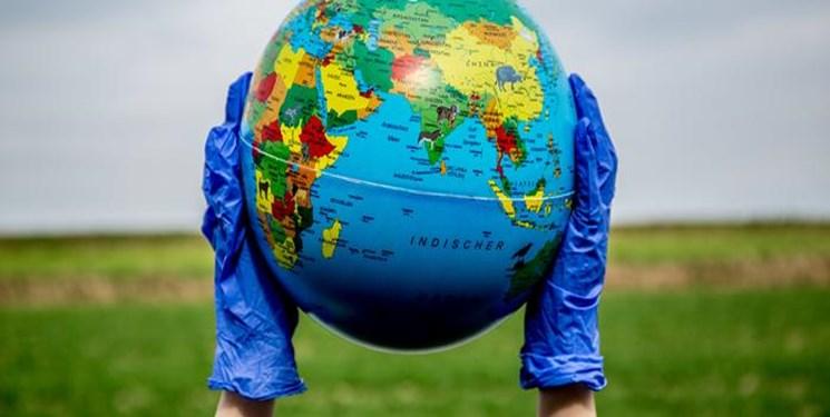 نقش بهره وری در رشد اقتصادی کشورهای آسیایی 4 برابر ایران است
