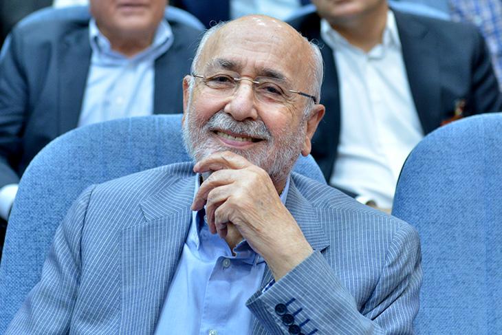 غفلت خطرناک از گنج سرمایه انسانی ایران