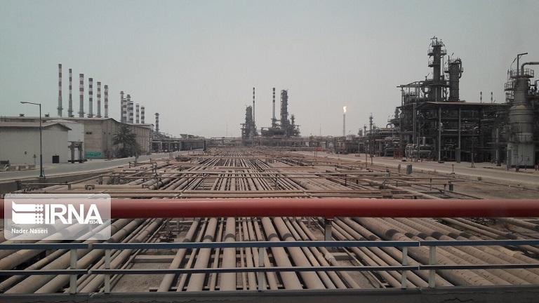 ممنوعیتی که صادرات بنزین ایران را نجات میدهد