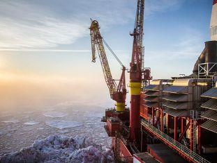 روسیه چقدر از تولید نفتش را کاهش داد؟