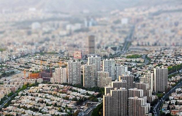 بخشودگی اجارهبهای اماکن واگذار شده به بخش خصوصی