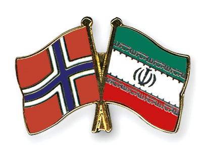 فرصت های همکاری با شرکت های نروژی
