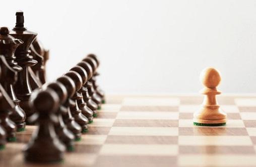 کاربردهایی برای نظریه بازی