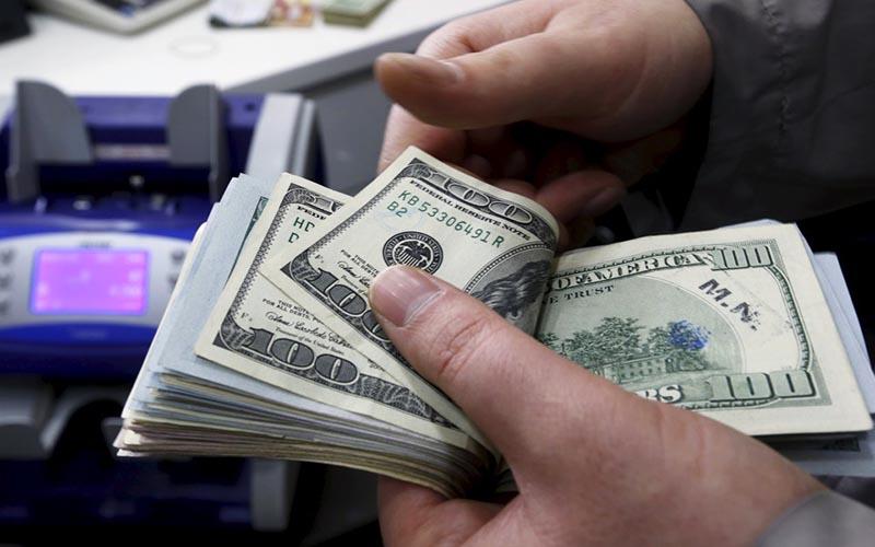 آیا اقامت 5 ساله میتواند برای سرمایهگذاران خارجی جذاب باشد؟