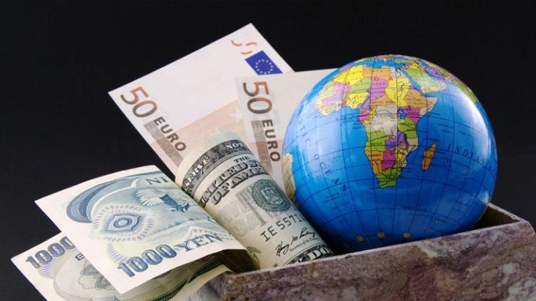 تعریفی جدید از علم اقتصاد