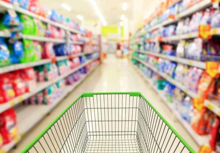 راز موفقیت یک فروشگاه زنجیره ای در چیست؟