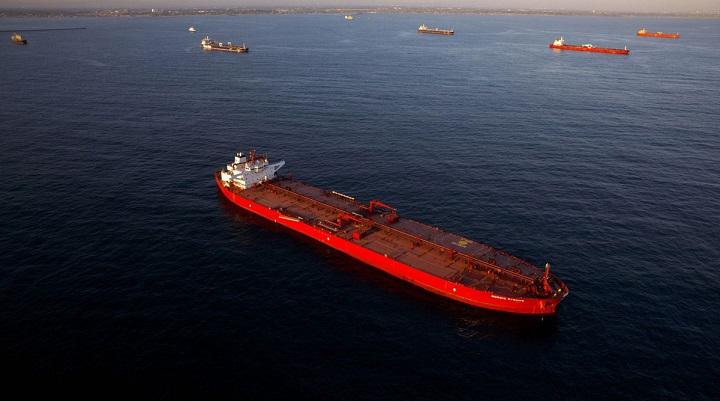 افزایش تولید نفت دوباره آغاز میشود؟
