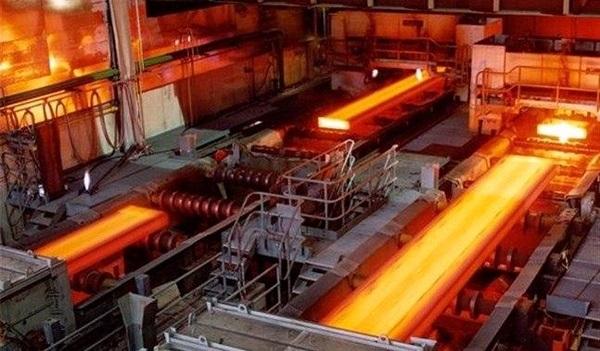 قیمت گذاری زنجیره فولاد امروز تعیین تکلیف میشود