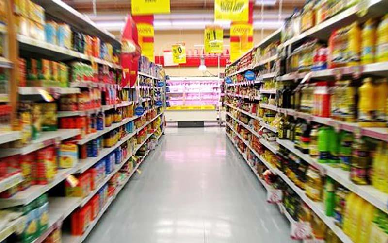 دهه شصتیها بیشترین میزان کالری را مصرف کردند