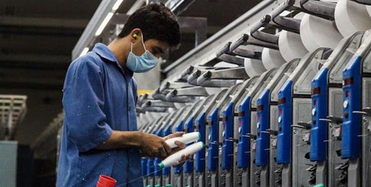 افت 75 درصدی تعداد صدور ضمانت نامه صندوق سرمایه گذاری صنایع کوچک