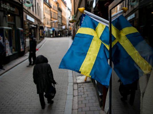 راهحل گلهای سوئد، الگویی برای جهان؟