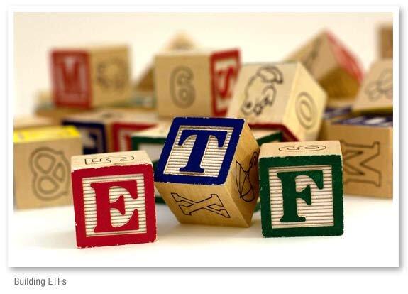 جزئیات عرضه ETF های بعدی دولت مشخص شد