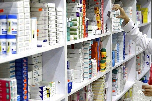 همه داروهای کرونا را تامین می کنیم