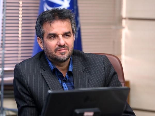 دستورالعمل نظارت بر اجرای پروتکلهای بهداشتی به اصناف کشور ابلاغ شد