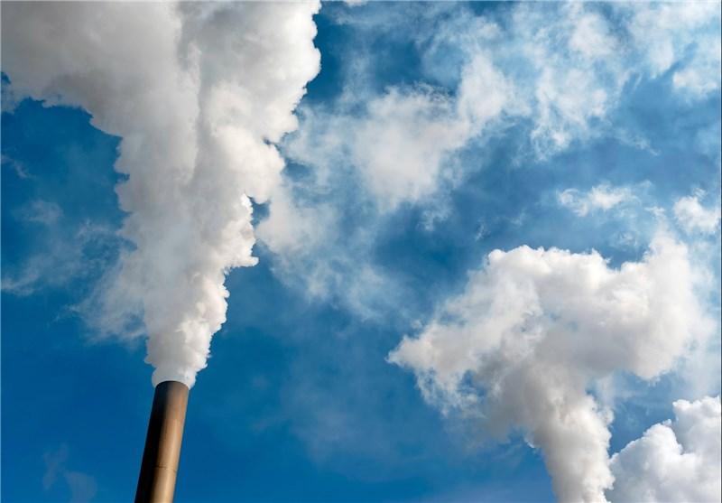 مالیات بر دی اکسید کربن به نابرابری ها دامن می زند؟