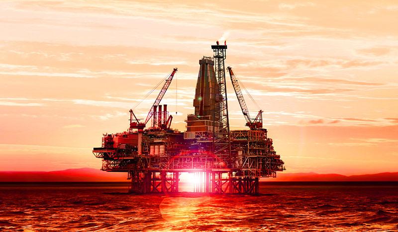 فروش نفت به مردم