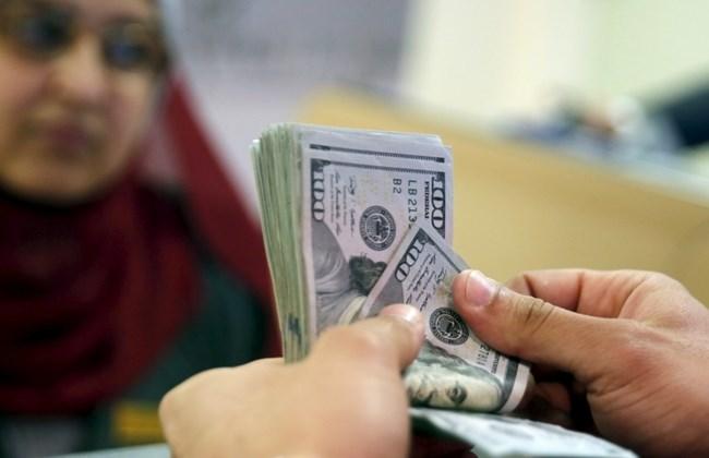 9 پیشنهاد برای تسهیل بازگشت ارز صادراتی به کشور