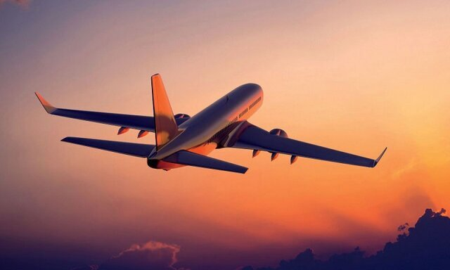 پروازهای ترکیه از سر گرفته شد+قیمت بلیت