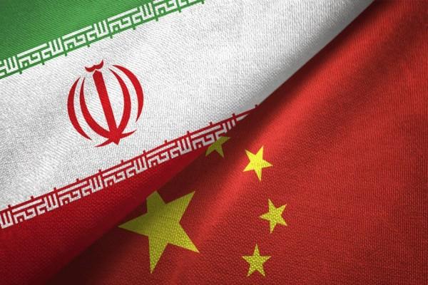 جدیدترین تغییرات مقررات قرنطینه در شانگهای چین