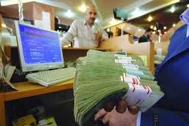 افزایش ۳۸ درصدی سپردههای بانکی در تیر ماه
