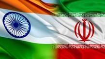 همایش تخصصی تجاری ایران و هند در حوزه محصولات کشاورزی و صنایع غذایی