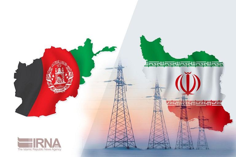 اردکانیان: همکاریهای ایران و افغانستان در بخش حمل و نقل و انرژی توسعه مییابد