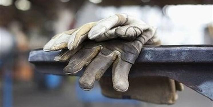 مقرری بیمه بیکاری ۶۷۰ هزار نفر پرداخت شد