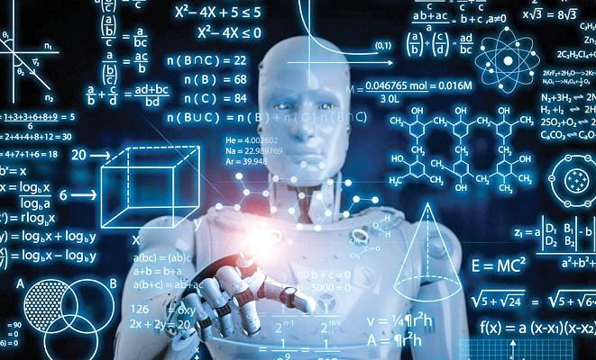 فلون فاطمی، مبدع به کارگیری هوش مصنوعی برای پیشبینی آینده کسب و کارها