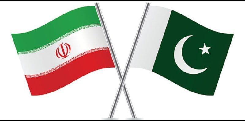 وبینار توسـعه روابط ایران و پاکستان
