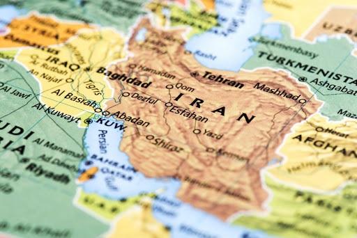 رنج ایران از توسعه نامتوازن