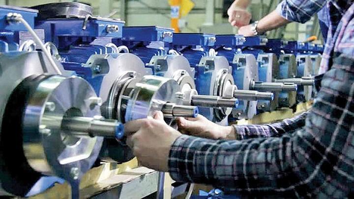 رشد اقتصادی تابستان به 0.2 درصد رسید