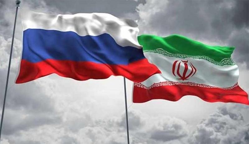 بهبود مناسبات تجاری ایران و روسیه از کانال سامارا و ساراتف