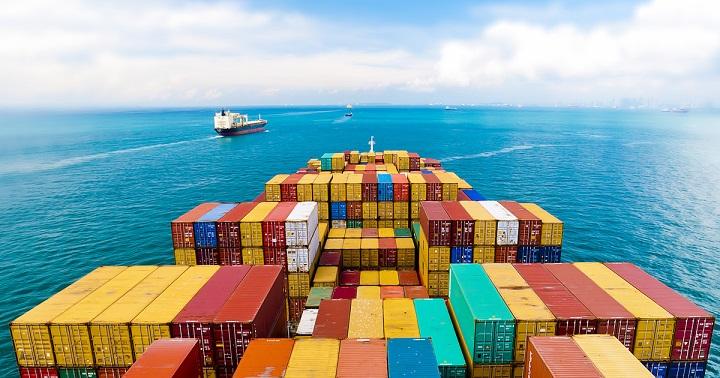 آیا تجارت جهانی دارد با سرعت بیشتر بازمیگردد؟