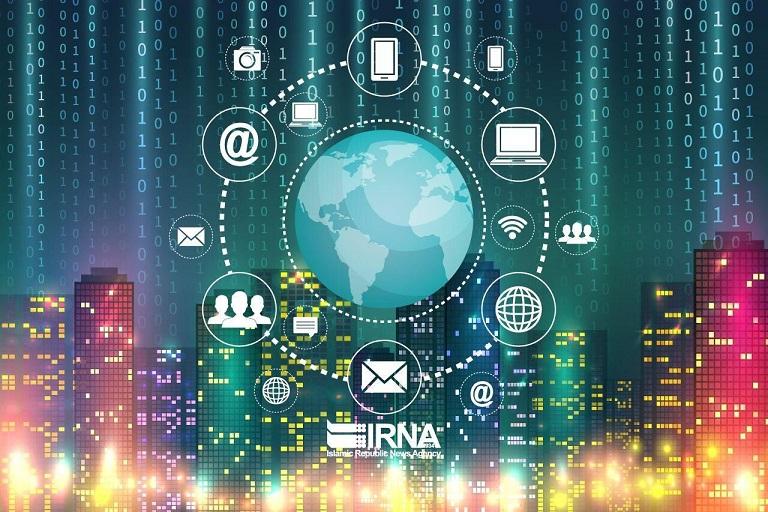 تعداد مشترکان اینترنت از مرز ۸۶ میلیون نفر گذر کرد