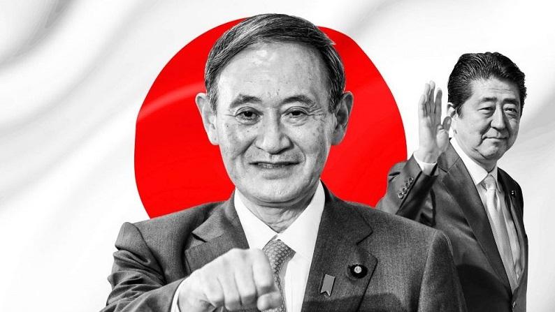 یوشیهیده سوگا، نخستوزیر جدید ژاپن چقدر به میراث شینزو آبه وفادار خواهد بود؟